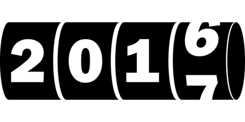infosec in 2017