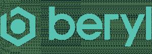 A logo for Beryl