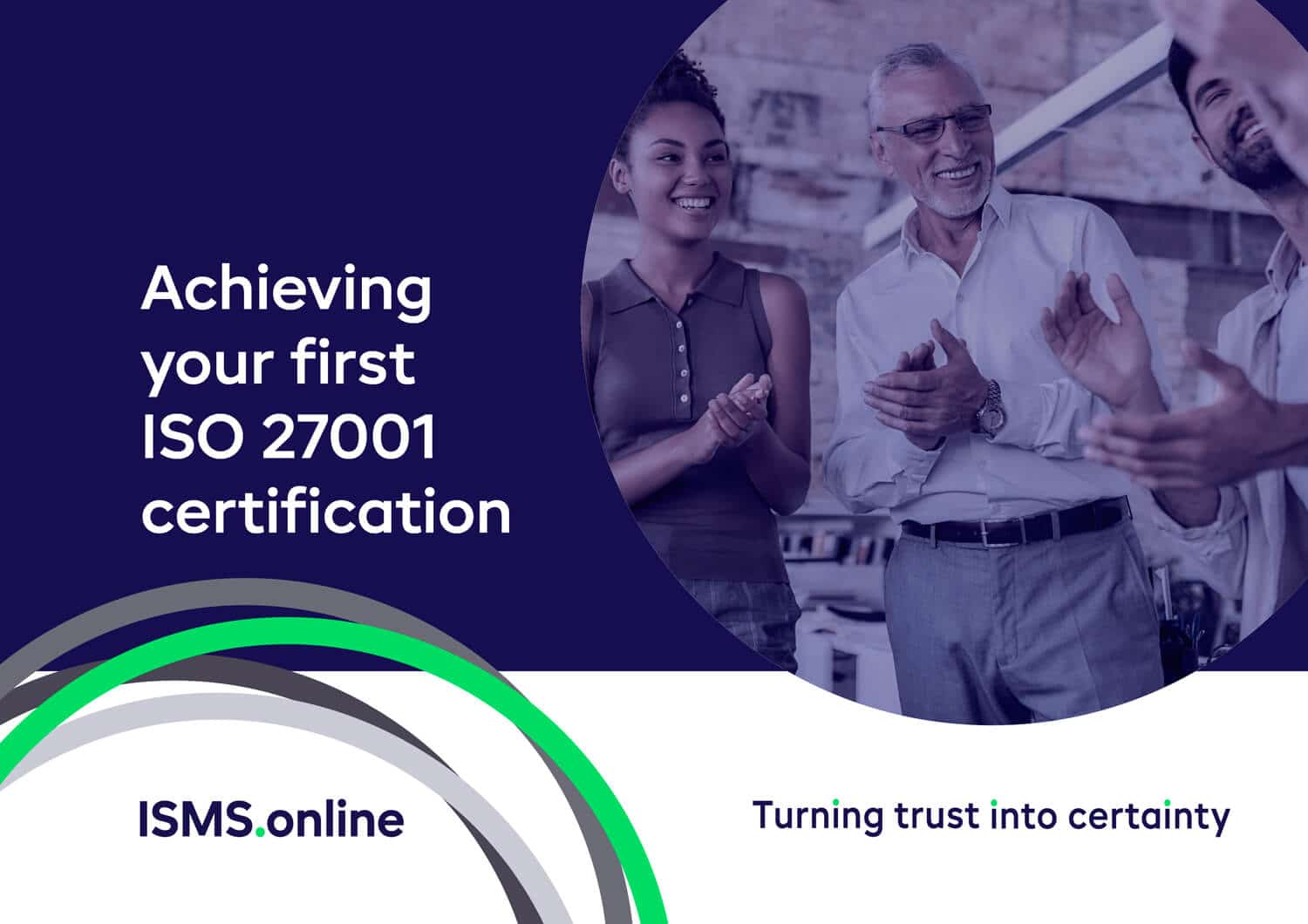 Achieving-Your-First-ISO-27001-Certification