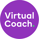 Assistance from our Virtual Coach