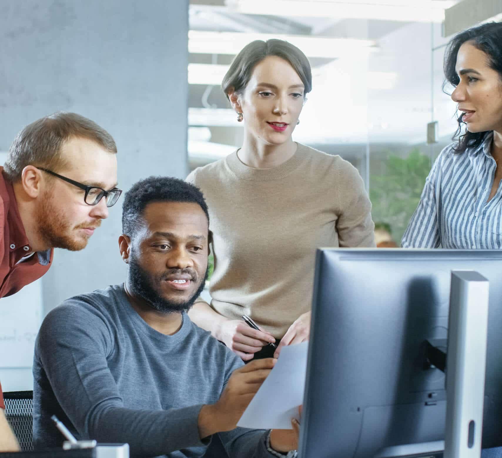 Meet-your-organisations-unique-needs