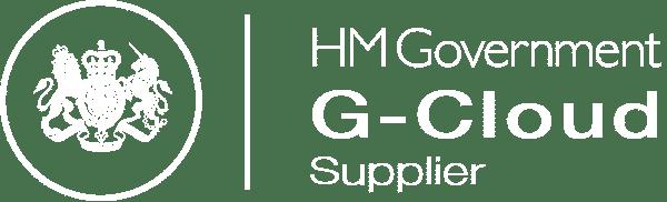 G-cloud-supplier-logo