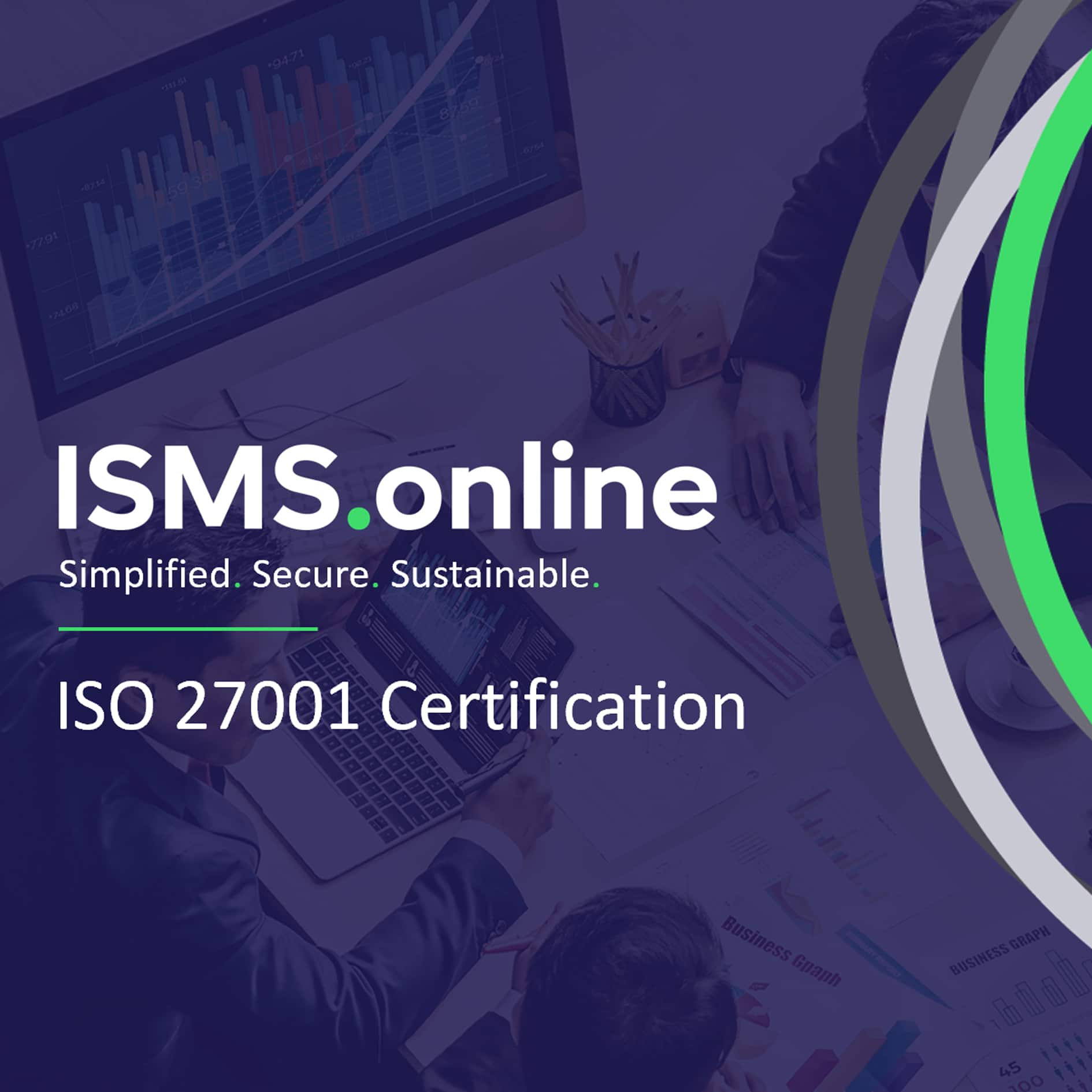 ISMS-CERTIFICATION-ISO-27001